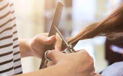 5 prednosti odlaska u frizerski salon
